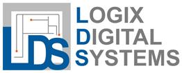Logix Digital System